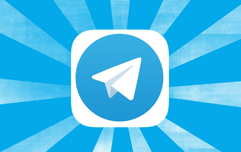 Quarantadue, il canale di Telegram che ti svolta le serate