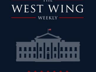 westwingweekly