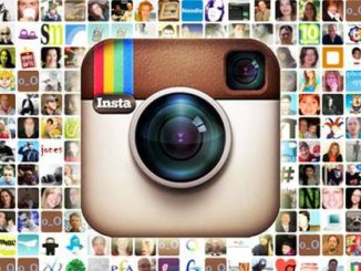 6_Easy_Ways_to_Get_More_Instagram_Followers_starting_Today-ls[1]
