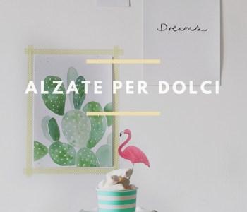 alzata_dolci
