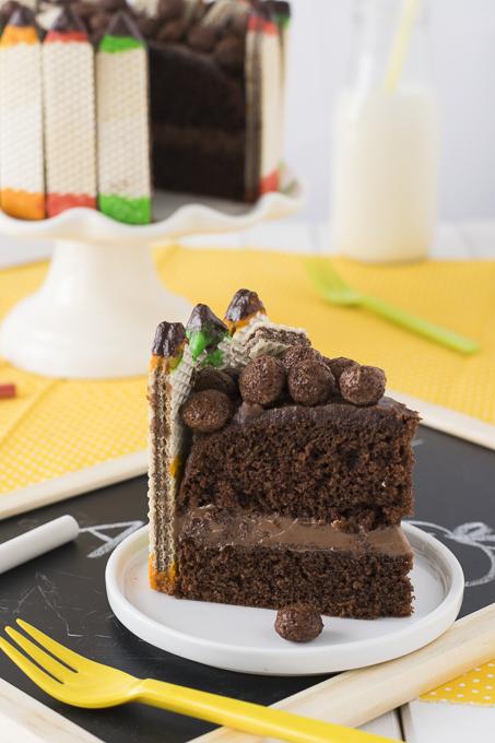 back to school_cake fetta