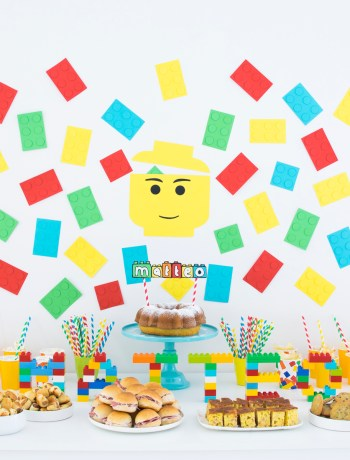 lego party_verticale