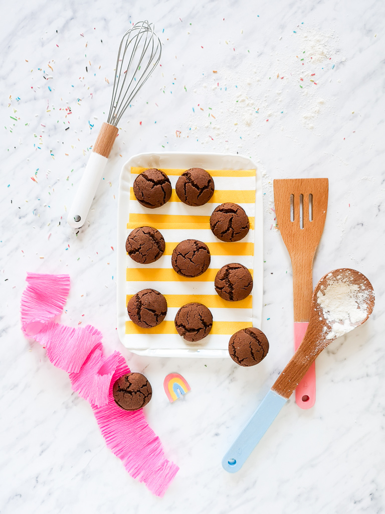 biscotti nutella_flatlay