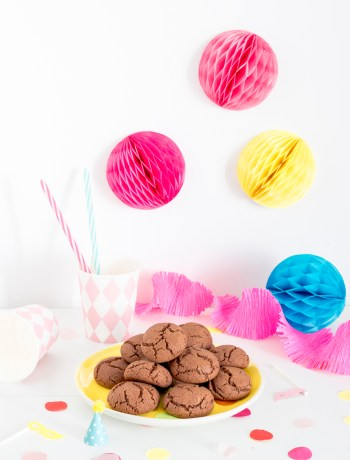 biscotti nutella_main