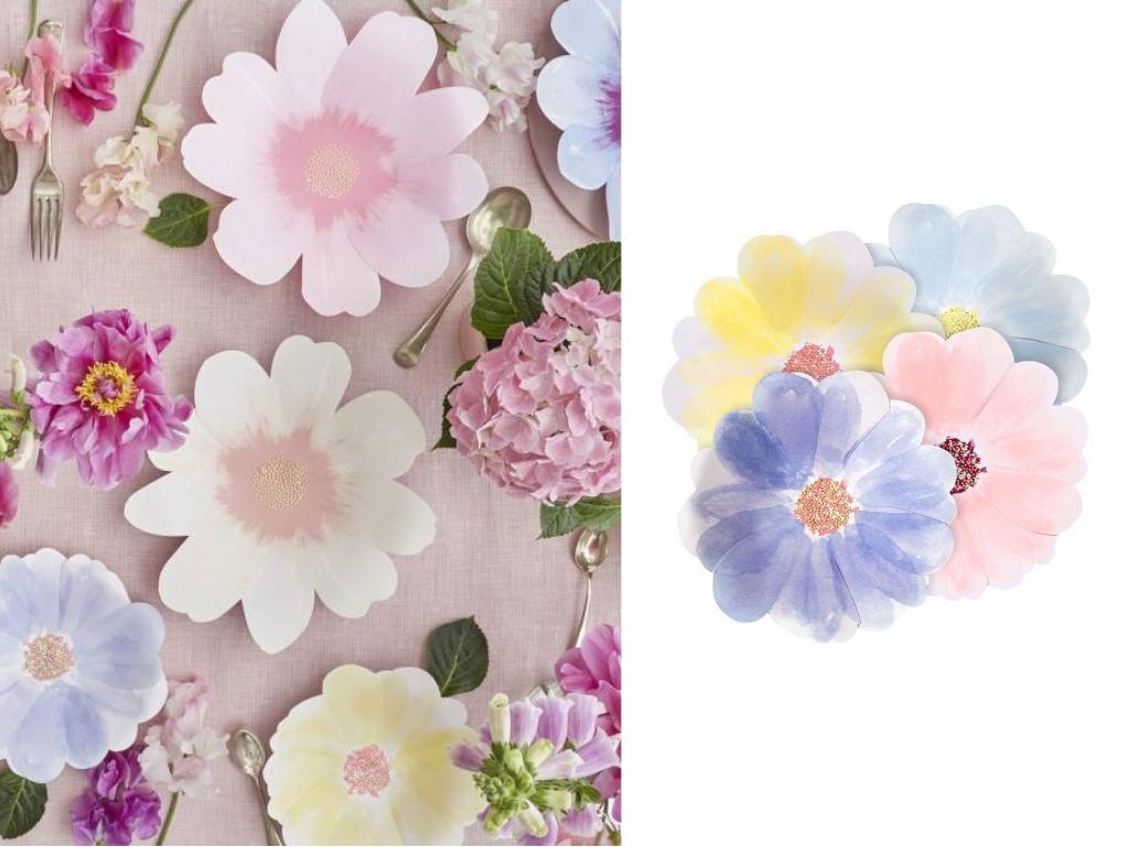 59a7a3f157a4 Floreale a primavera  Collezioni a tema