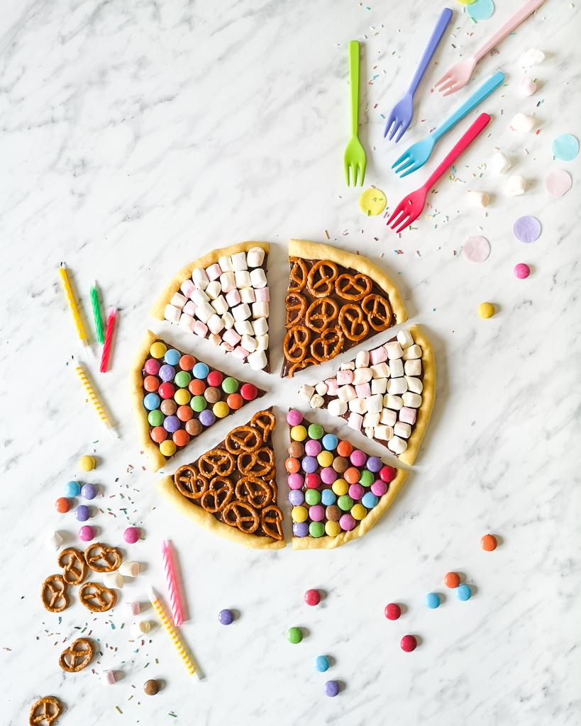 nutella-pizza-main