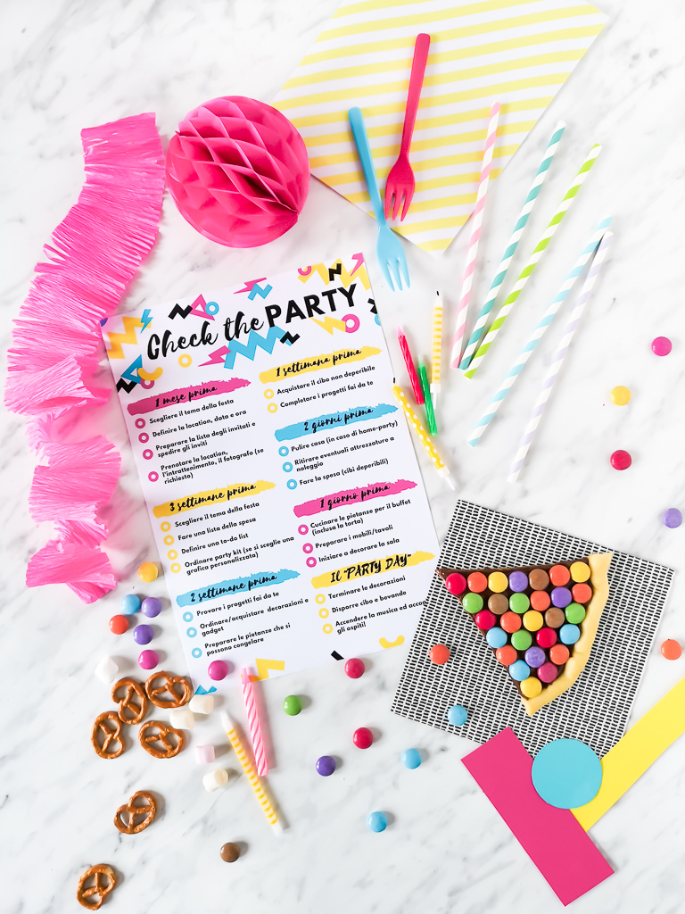 party_checklist-planning