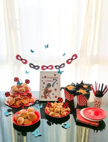 miraculous_party_table