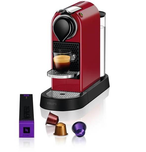 macchina caffè migliore