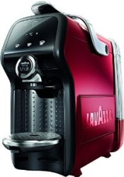 Lavazza Rubin Red