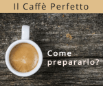 ABanner_03_Caffe-perfetto