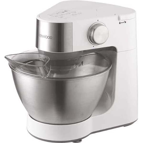 Kenwood Küchenmaschine Prospero Km242 2021