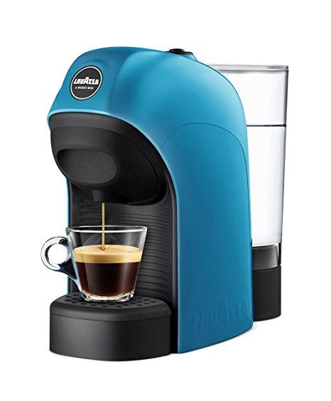 Macchina Da Caffè Espresso Lavazza Tiny