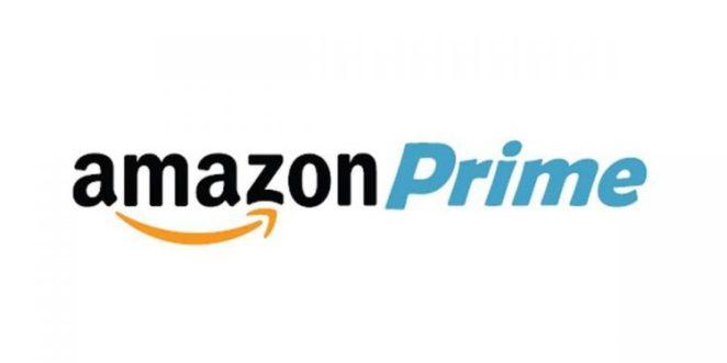 Amazon Prime pro e contro - Perché potresti non volere un abbonamento ?