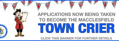 town-crier-web-banner-a