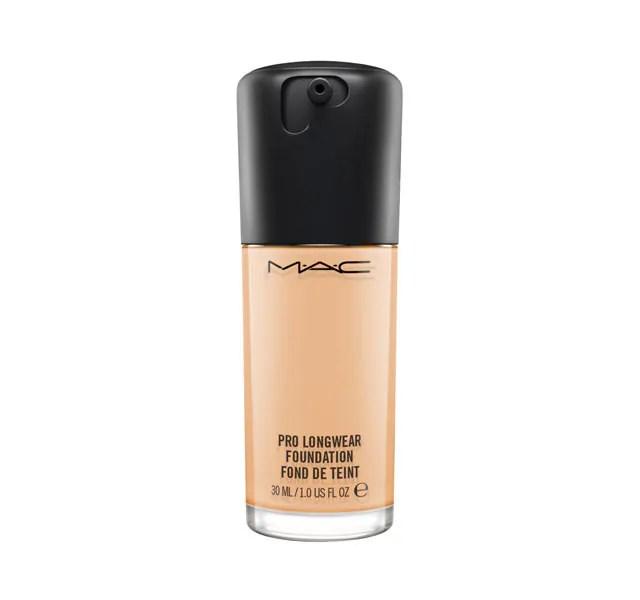 Mac Powder Face Shades 30