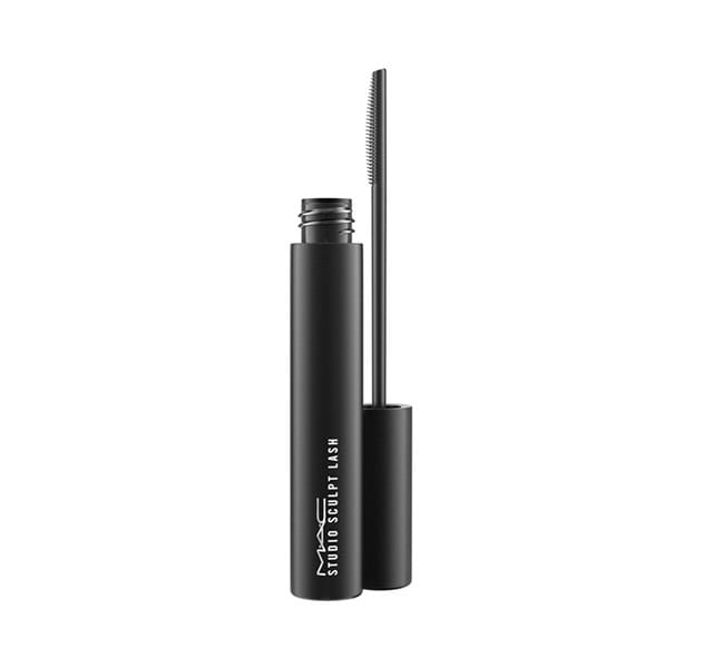 Image result for studio sculpt superblack lash