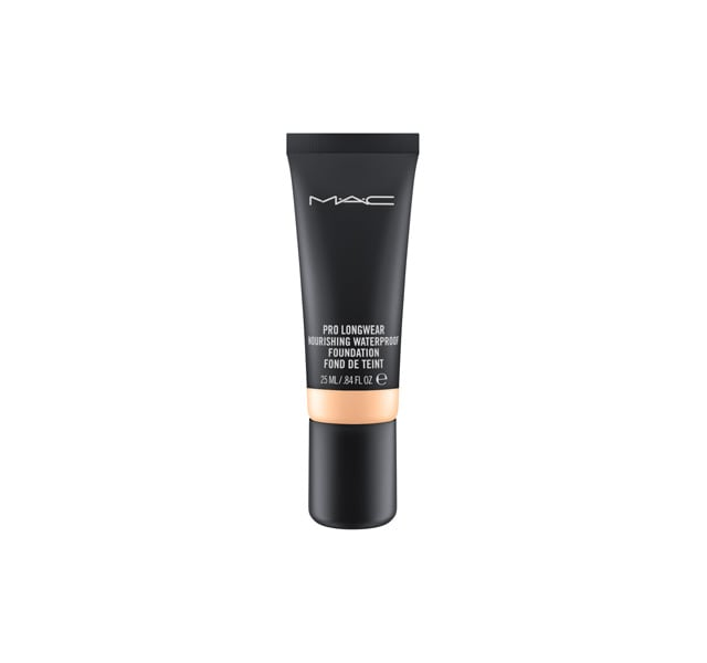 10 Must-Have Waterproof Makeup Products To Conquer This Summer With