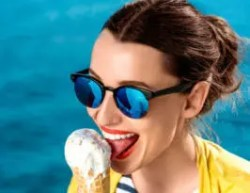 5 Tips to Protect Your Teeth This Summer