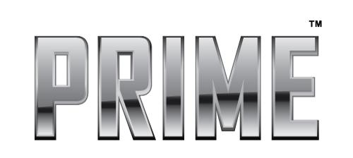 PRIME-chrome-1.jpg?w=500