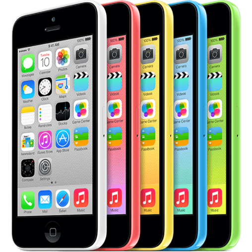iPhone-7-color-5