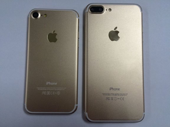 iPhone-7-Plus-and-iPhone-7-kach-1