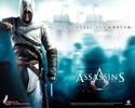 Assassins Creed 2