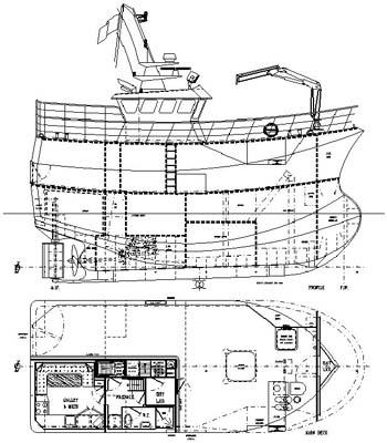 Cub Cadet Tank Wiring Diagram. Cub. Automotive Wiring Diagram
