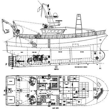 Diagram Of 2003 Kia Sorento Coolant System