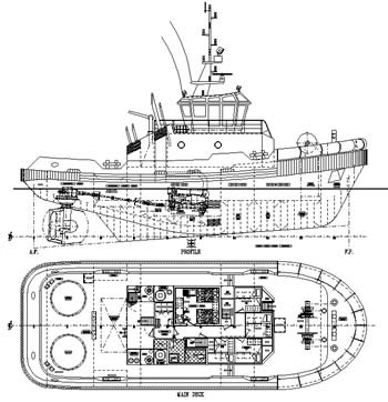 Us Marine Engineer, Us, Free Engine Image For User Manual