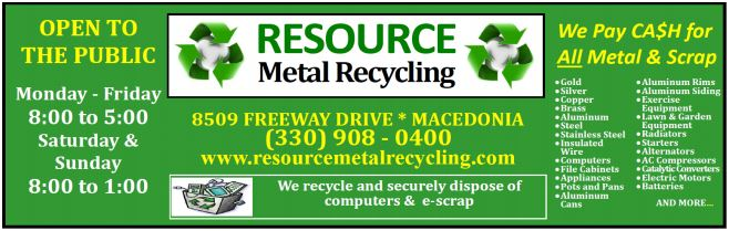 resource metal2
