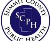 Summit County's COVID-19 Mass Vaccine Site to Open on April 3