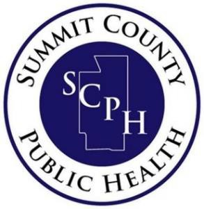Summit County Public Health lays off about 20 non-essential employees amid coronavirus pandemic - cleveland.com