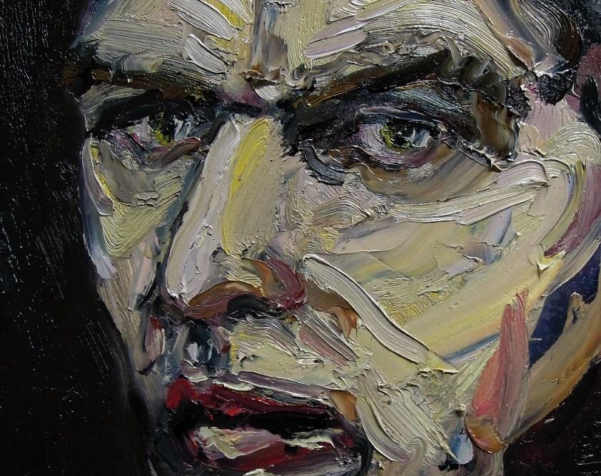 simon-kness-portrait