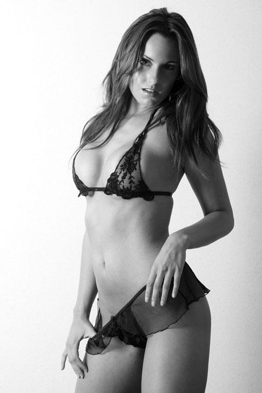 Jenn Thomas