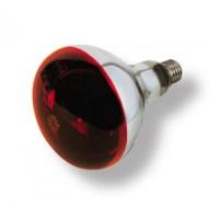 Infra Red Lamp / Bulb. 150 watt