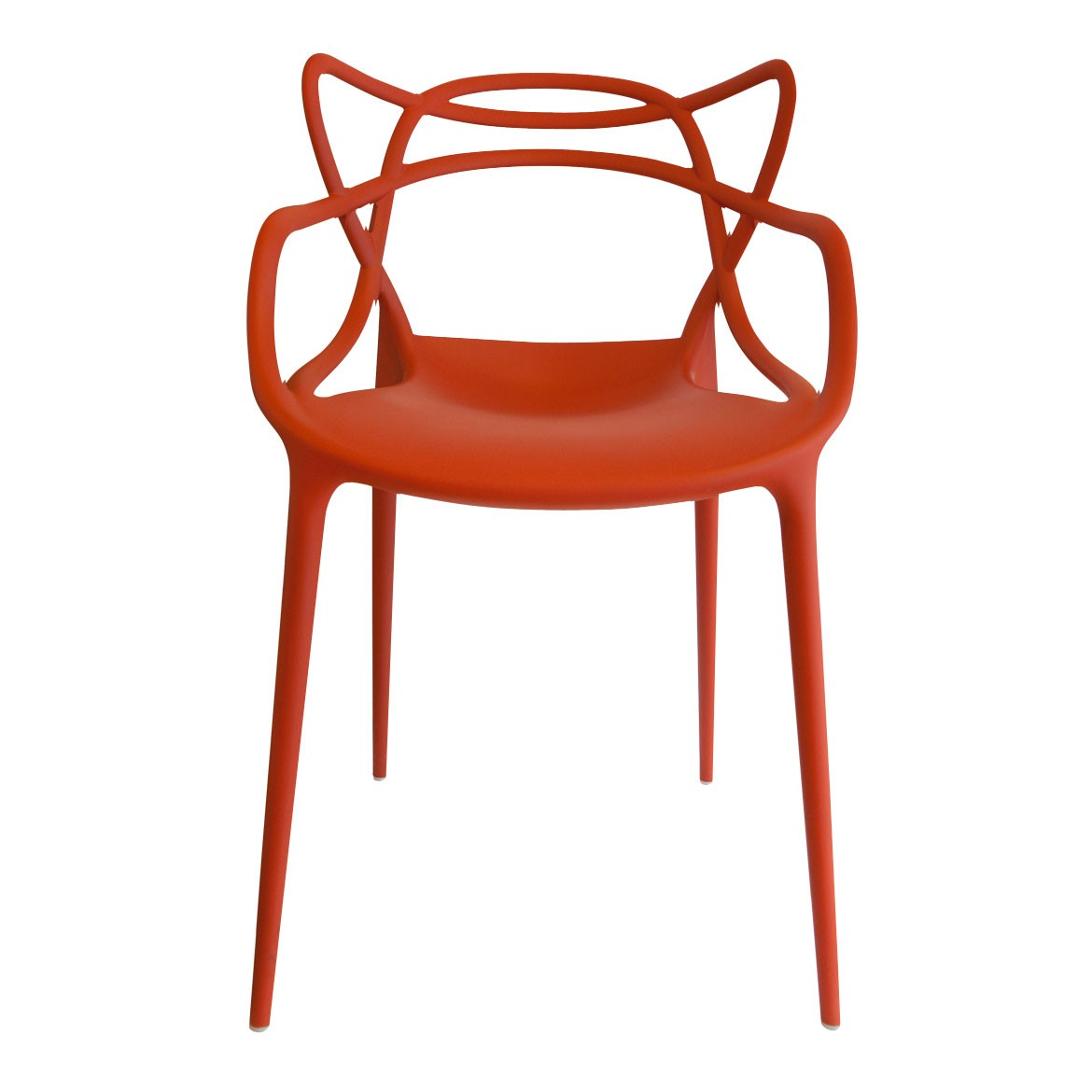 Master Chair  Macer Home Decor