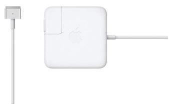 Apple präsentiert USB SuperDrive Laufwerk, Thunderbolt auf