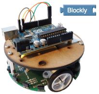 MRduino_blockly