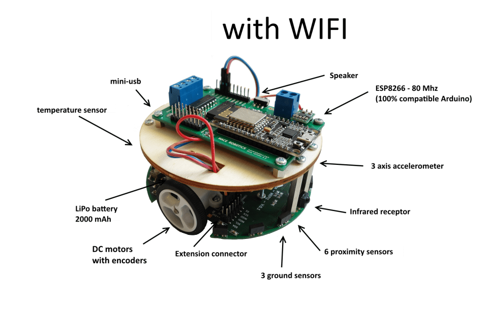 MRduino-wireless_presentation_V1-EN