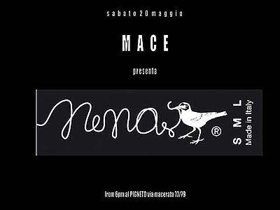 MACE Studio  EXPO