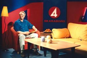 TV4_Skaraborg