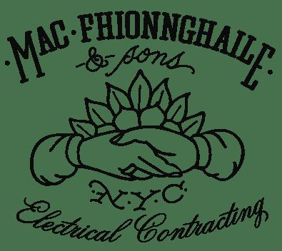Mac Fhionnghaile & Sons