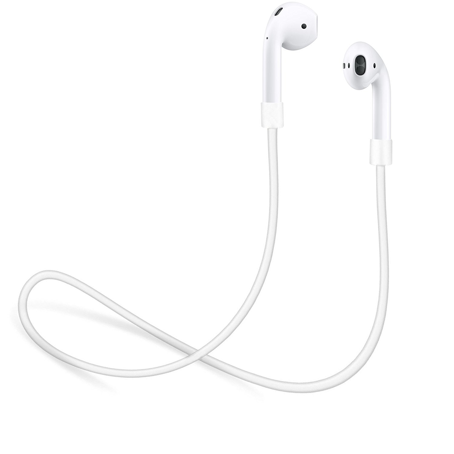 Strap For Apple Airpods By Innogadgets Connector Wire