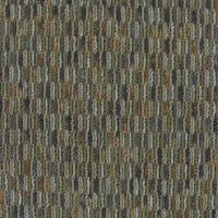 Pacific Crest Carpet Poseidon  Floor Matttroy