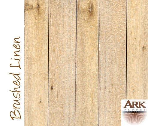Ark Hardwood Flooring  Estate Product Collection