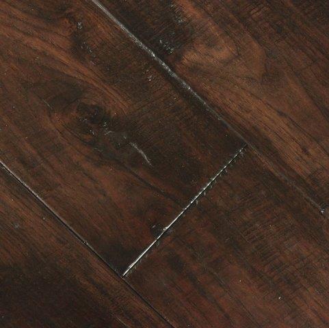 Johnson Premium Hardwood English Pub Collection