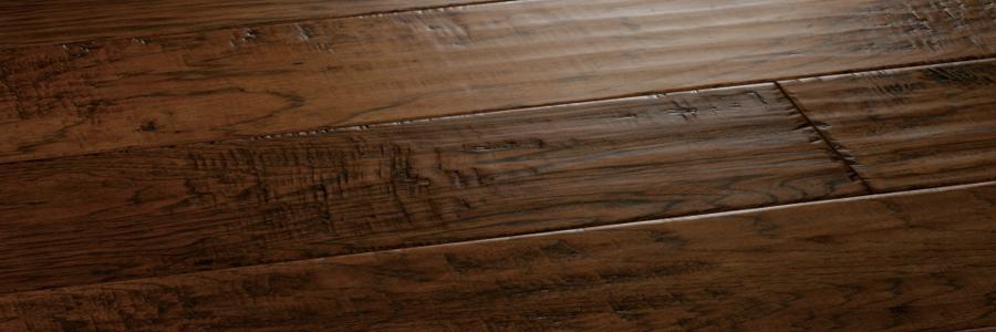 Hallmark Hardwood Flooring  Chaparral Hardwood Collection