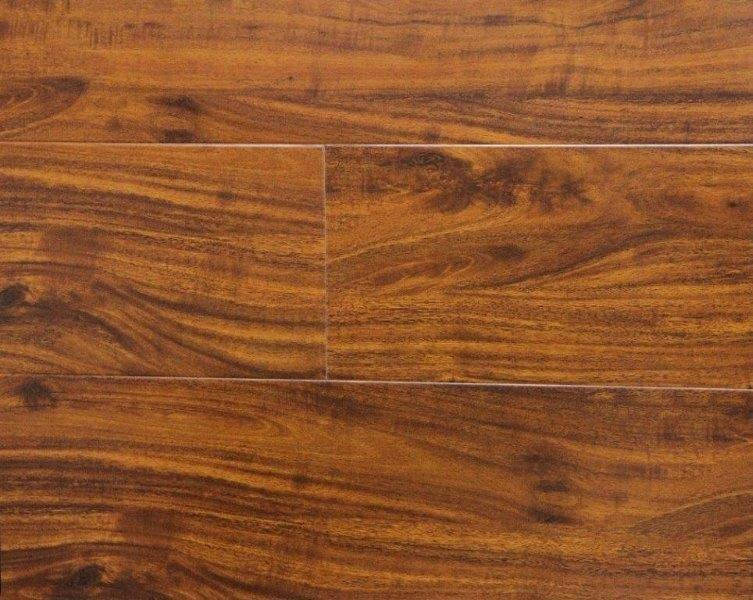 Eternity Laminate Flooring Concord CA San Ramon
