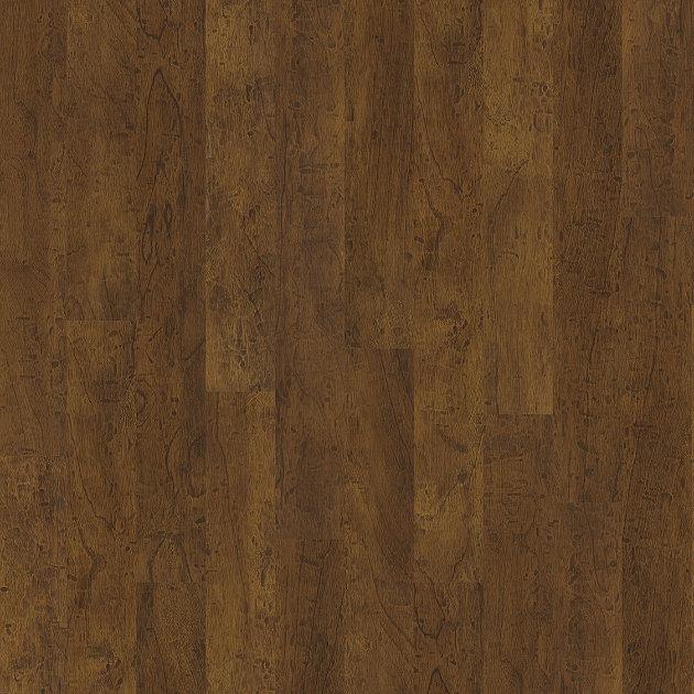 Shaw Laminate Flooring Products  03